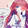 xatorihs's avatar