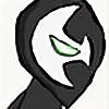 xATRXMadian's avatar