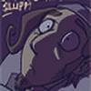 xatu's avatar
