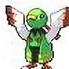 xatuplz's avatar