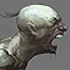 XatYang's avatar