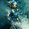 xatys's avatar