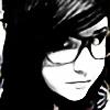 xAudioscarsx's avatar