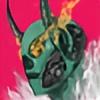 Xaulam's avatar