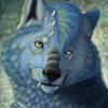 Xaunus's avatar