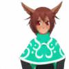 xAuriChan's avatar