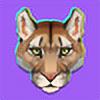 XaurSempai's avatar