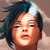 xAutxDanny's avatar