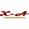 Xav-ART117's avatar