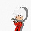 Xavagery's avatar