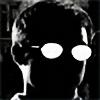 xAvantGuardianAngelx's avatar