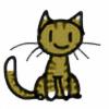 xAvantix's avatar