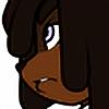 XaveNDaNirvana's avatar