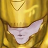 XAVERIVS's avatar