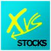 xavervsSTOCKS's avatar