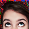 XaveyStars's avatar