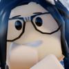 XavI3X's avatar