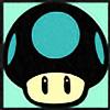 XaviBlu's avatar
