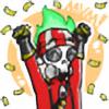 XaViChU's avatar