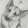 xaviena's avatar