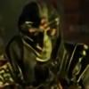 Xavier-Unitologist's avatar