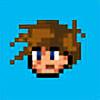 Xavier777787's avatar