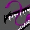xavier96's avatar