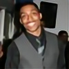 XavierApp's avatar