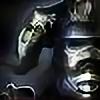 Xavierarc's avatar