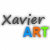 XavierART's avatar
