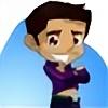 XavierBoubert's avatar