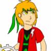 XavierBro-13's avatar
