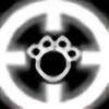 xaviercom's avatar