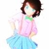 Xaviercool's avatar