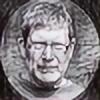 XavierDB's avatar