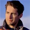 XavierJamonet's avatar
