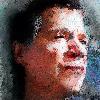 XavierMarchand's avatar