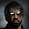 XavierNoir's avatar