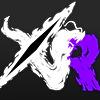XavierRaines's avatar