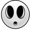 XavierShyGuy's avatar