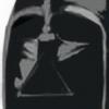 XavierSkywalker's avatar