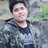 xavieryuncs's avatar