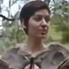 Xavietta's avatar