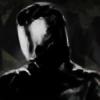 Xavieur's avatar