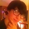 xaviorjimenez's avatar