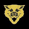 XaviorTheLycan's avatar