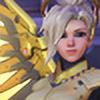 Xavirne's avatar