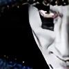 XaviRoStudio's avatar