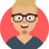 Xavisavvy's avatar