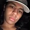 xavjordandavis's avatar